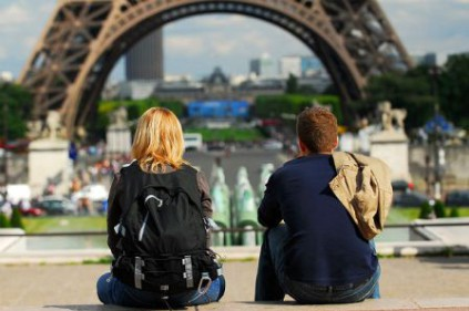 Национальные особенности Франции
