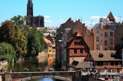 Какие города посетить в первую очередь?