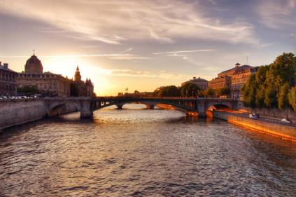 Галопом по Франции: выбираем подходящий тур