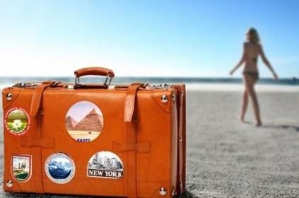 Подготовка к поездке в Лангедок-Руссильон: советы туристам