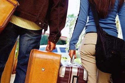Как подготовиться к поездке в Лилль: советы туристам