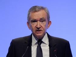 Французскому миллиардеру отказано в гражданстве Бельгии