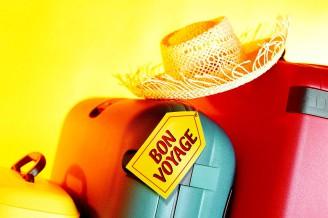 Как подготовиться к поездке в Лион: советы туристам