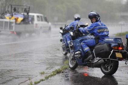 Знать законы Франции, чтобы не платить штрафы