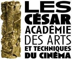 «Социальная сеть» – фильм, который выбрали французы
