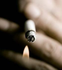 Клуб курильщиков станет ассоциацией