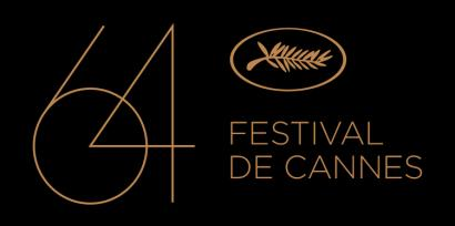 Фестиваль в Каннах 2011 года пестрит «завсегдатаями»