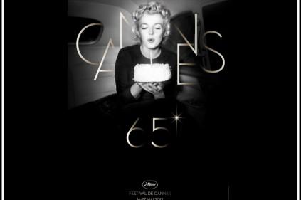 И фильм, и фестиваль в Каннах возможно всё!