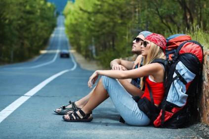 Как подготовиться к поездке в Марсель: советы туристам