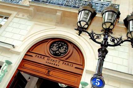 Отелей Hyatt во Франции станет больше!