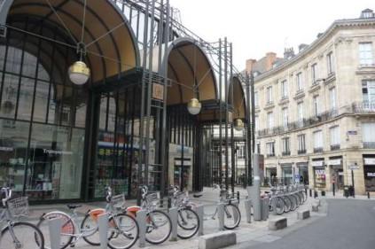 Бордо: как подготовиться к поездке