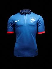 Сборная Франции по футболу и её новая концепция