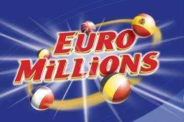 Французу удалось выиграть в лотерею рекордную сумму