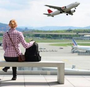 Как подготовиться к поездке в Нант: советы туристам